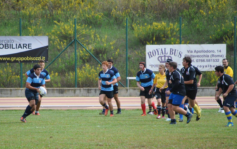 RUGBY Regionale Lazio-Toscana-Campania 07-10-2012 036