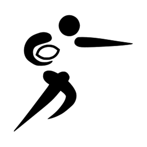 Rugby_union (pictogram)