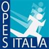 logo-opes-small