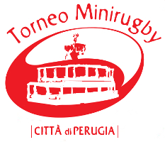logo_tournament_Perugia1