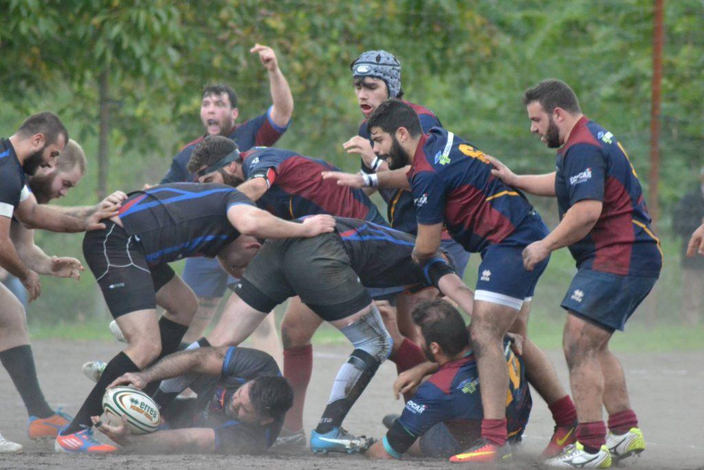 Calendario Eccellenza Rugby.Serie C Tivoli Rugby Il Calendario Per La Prossima Stagione