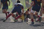 Tivoli - Roma Rugby